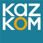 Kazcom