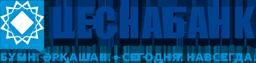 tcesna-bank-logo