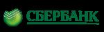 Отделения СберБанка