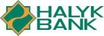 Отделения Halyk Bank